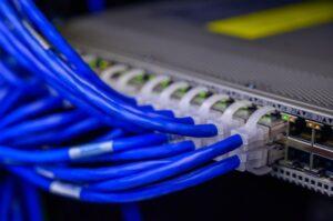 Jak skonfigurować router?